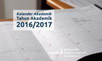 kalender-akademik-2016-2017